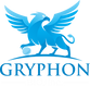 Gryphon Transparent logo (for the website).png