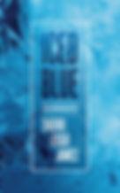 Iced-Blue-1600x2560(1).jpg