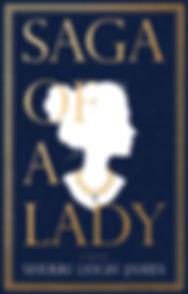 Saga-of-a-Lady-Book-Design-2560x1600Whit