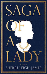 Saga-of-a-Lady-Book-Design-2560x1600Whit