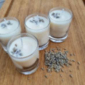 lavender multi(1).jpg