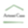 Artemi Casa Logo sq.png