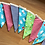 Thumbnail: Banner bunting - Bear party