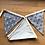 Thumbnail: Banner Bunting - reversible stars