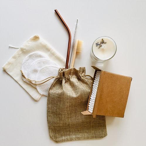 EcoGift set 1 - essentials