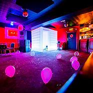 Bubble+Photo+Booth+Edinburgh.jpg