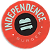 independence burger.png