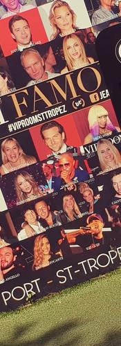VIP ROOM.jpg