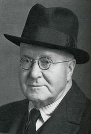 William Roughead, père biologique du ''True Crime''