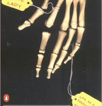 The Bone Lady