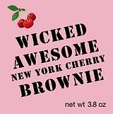 SS NY Cherry copy.png