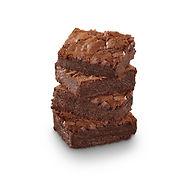 Brownie%20stack%20More%20bkgrnd_edited.j