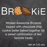 SS Brookie Best label.png
