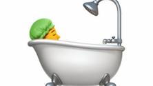 VanLife FAQs: How do you shower?
