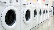 VanLife FAQs: How do you do laundry?