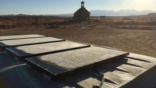 Solar Panels, Batteries, & Vehicle Electrical ☀️⚡️