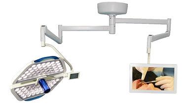 手術燈+CCD.jpg