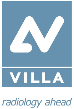 VILLA品牌歷史