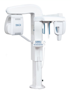 數位X光機
