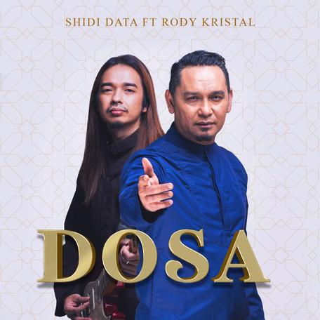 Dosa - Shidi Data Ft Rody Kristal