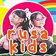 Rusa Kids