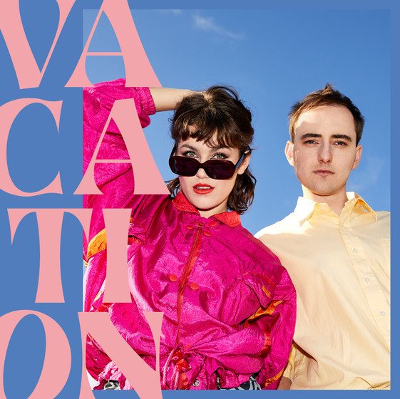REVIEW: Foley's 'Vacation' is fun, summer-y beginning to a promising career