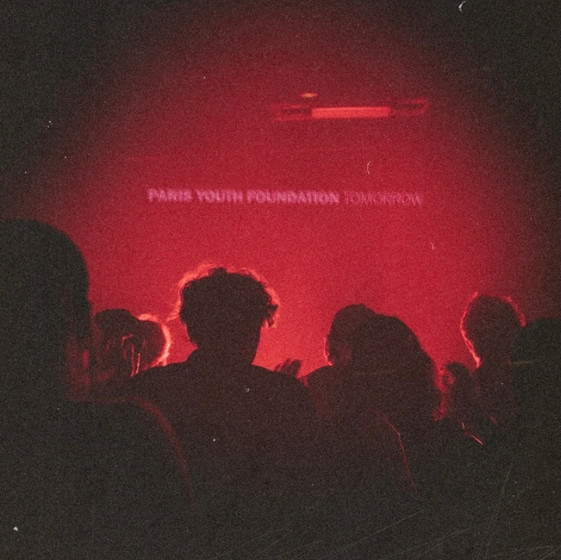 "REVIEW: ""Tomorrow,"" the latest single from Paris Youth Foundation"