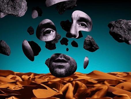 REVIEW: Bastille's Goosebumps EP transcends genre, as Bastille are wont to do