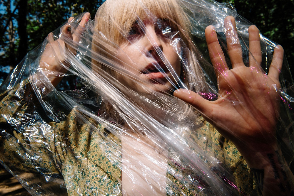 photo by Lindsey Byrnes