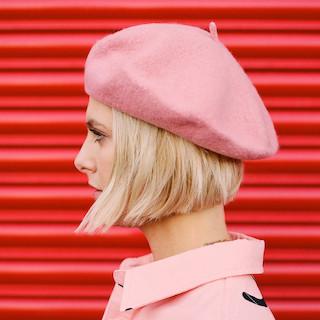 "REVIEW: Scottish singer songwriter Alex Amor's captivating debut EP, ""Love Language"""
