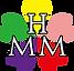 ミラクル・ハピネスと宗瑞允暉-MHM(45572544_456751164848
