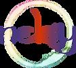 nelsy_logo[13029].png