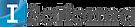sciforma-logo.png