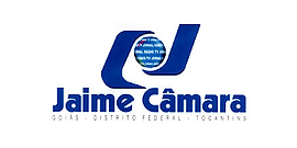 Jaime Câmara