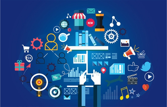 Big Data Analytics e CRM