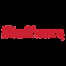 staffware-logo-png-transparent.png
