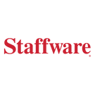 staffware-logo-png-transparent.png