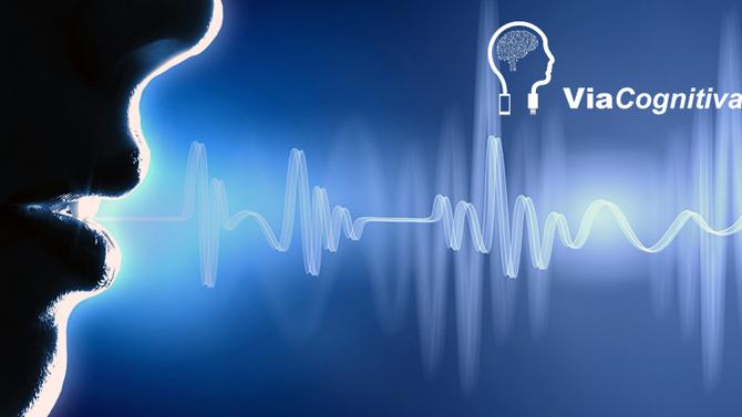 4 Aplicações de Processamento de Linguagem Natural importantes para sua empresa
