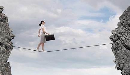Habilidades em Business Analytics