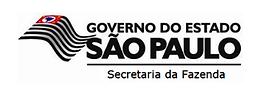 Secretaria da Fazenda do Estado de São Paulo