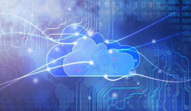 Integrar aplicativos na nuvem