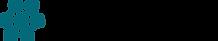 Logo Officeware Alta (1).png