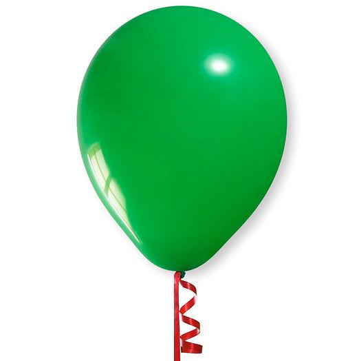 Valão Verde Bandeira