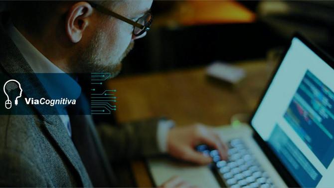 Chatbots como facilitadores para empresas - casos de uso