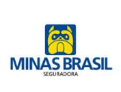Minas Brasil Seguradora