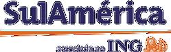 sul-america-logo.png