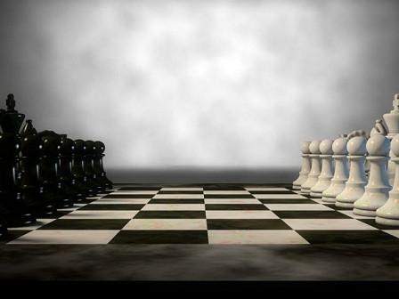 A inteligência por trás do Business Intelligence