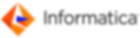 logo-informatica-transp.png