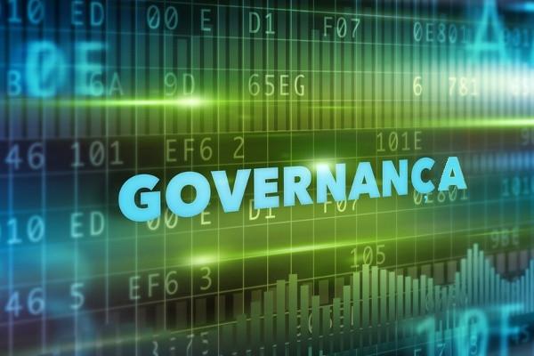 Escolher ferramenta para Governança de Dados