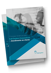 eBook-Callcenters-3.png